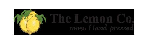 The Lemon Co.